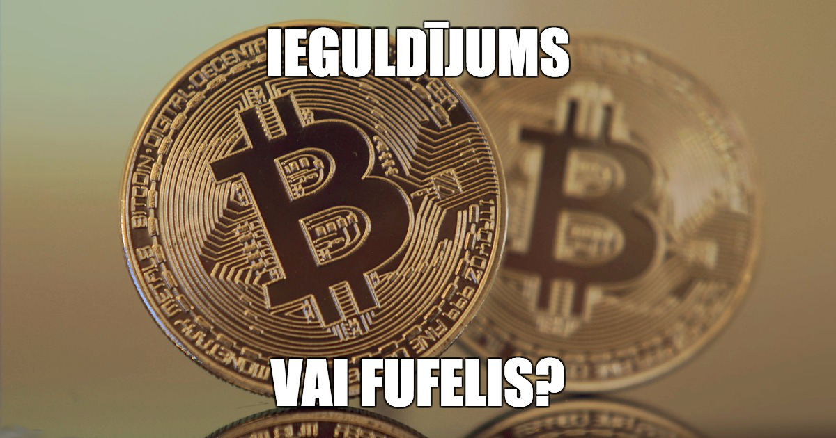 kā ieguldīt naudu bitcoin mums nyse tirgot nākotnes darījumus ar kriptogrāfiju